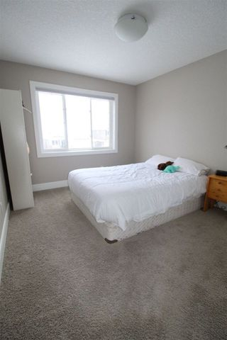 Photo 13: 18 EXECUTIVE Way N: St. Albert House for sale : MLS®# E4142175