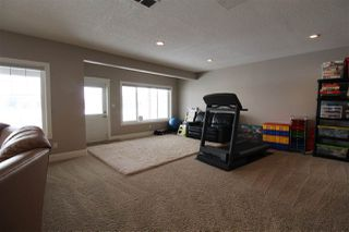 Photo 18: 18 EXECUTIVE Way N: St. Albert House for sale : MLS®# E4142175
