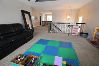Photo 11: 18 EXECUTIVE Way N: St. Albert House for sale : MLS®# E4142175