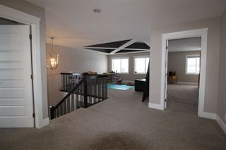 Photo 20: 18 EXECUTIVE Way N: St. Albert House for sale : MLS®# E4142175