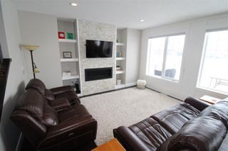 Photo 19: 18 EXECUTIVE Way N: St. Albert House for sale : MLS®# E4142175