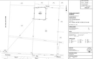 Photo 12: 5 51410 RGE RD 271: Rural Parkland County Rural Land/Vacant Lot for sale : MLS®# E4143959