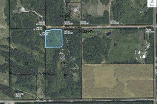 Photo 13: 5 51410 RGE RD 271: Rural Parkland County Rural Land/Vacant Lot for sale : MLS®# E4143959