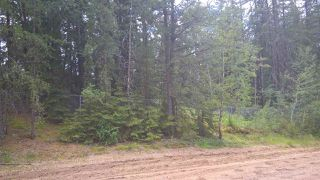 Main Photo: 5 51410 RGE RD 271: Rural Parkland County Rural Land/Vacant Lot for sale : MLS®# E4143959