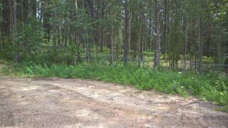 Photo 5: 5 51410 RGE RD 271: Rural Parkland County Rural Land/Vacant Lot for sale : MLS®# E4143959