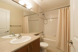 """Photo 14: 91 12040 68 Avenue in Surrey: West Newton Townhouse for sale in """"Terrance"""" : MLS®# R2341352"""