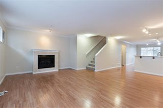 """Photo 7: 91 12040 68 Avenue in Surrey: West Newton Townhouse for sale in """"Terrance"""" : MLS®# R2341352"""
