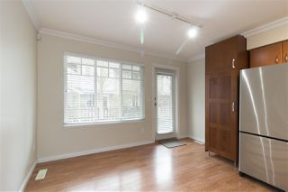 """Photo 3: 91 12040 68 Avenue in Surrey: West Newton Townhouse for sale in """"Terrance"""" : MLS®# R2341352"""