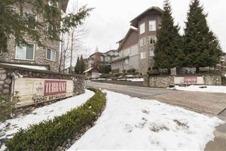 """Photo 18: 91 12040 68 Avenue in Surrey: West Newton Townhouse for sale in """"Terrance"""" : MLS®# R2341352"""