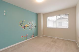 """Photo 12: 91 12040 68 Avenue in Surrey: West Newton Townhouse for sale in """"Terrance"""" : MLS®# R2341352"""