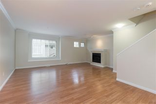 """Photo 6: 91 12040 68 Avenue in Surrey: West Newton Townhouse for sale in """"Terrance"""" : MLS®# R2341352"""