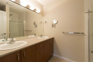 """Photo 10: 91 12040 68 Avenue in Surrey: West Newton Townhouse for sale in """"Terrance"""" : MLS®# R2341352"""