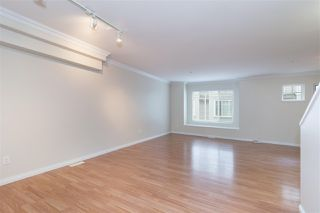 """Photo 5: 91 12040 68 Avenue in Surrey: West Newton Townhouse for sale in """"Terrance"""" : MLS®# R2341352"""