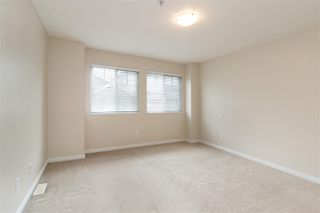 """Photo 8: 91 12040 68 Avenue in Surrey: West Newton Townhouse for sale in """"Terrance"""" : MLS®# R2341352"""