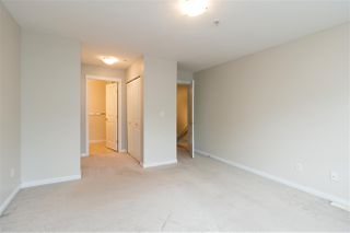 """Photo 9: 91 12040 68 Avenue in Surrey: West Newton Townhouse for sale in """"Terrance"""" : MLS®# R2341352"""