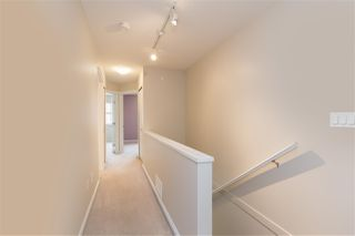 """Photo 11: 91 12040 68 Avenue in Surrey: West Newton Townhouse for sale in """"Terrance"""" : MLS®# R2341352"""