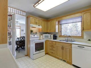 Photo 7: 176 53510 HWY 43: Rural Lac Ste. Anne County House for sale : MLS®# E4146141