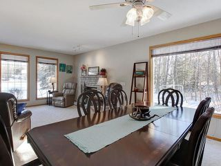 Photo 11: 176 53510 HWY 43: Rural Lac Ste. Anne County House for sale : MLS®# E4146141