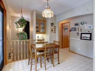 Photo 9: 176 53510 HWY 43: Rural Lac Ste. Anne County House for sale : MLS®# E4146141
