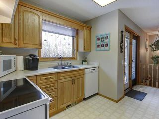 Photo 6: 176 53510 HWY 43: Rural Lac Ste. Anne County House for sale : MLS®# E4146141