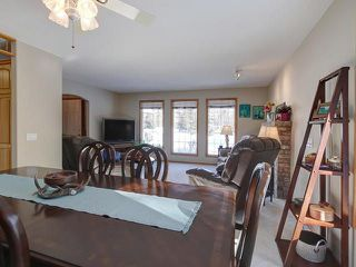 Photo 12: 176 53510 HWY 43: Rural Lac Ste. Anne County House for sale : MLS®# E4146141