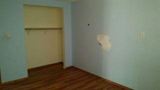 Photo 9: 5019 51 Street: Myrnam House for sale : MLS®# E4146690