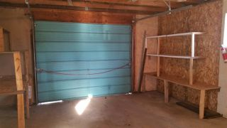 Photo 11: 5019 51 Street: Myrnam House for sale : MLS®# E4146690