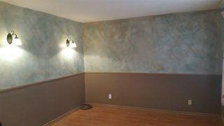 Photo 6: 5019 51 Street: Myrnam House for sale : MLS®# E4146690