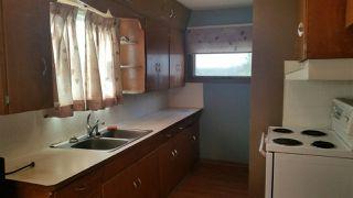 Photo 4: 5019 51 Street: Myrnam House for sale : MLS®# E4146690