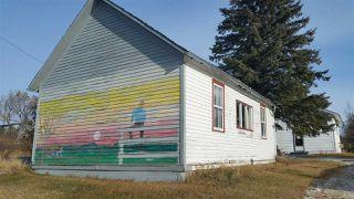 Photo 13: 5019 51 Street: Myrnam House for sale : MLS®# E4146690