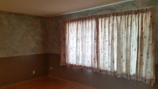 Photo 5: 5019 51 Street: Myrnam House for sale : MLS®# E4146690