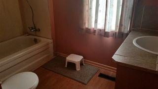 Photo 7: 5019 51 Street: Myrnam House for sale : MLS®# E4146690