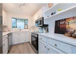 "Photo 6: 203 1467 MARTIN Street: White Rock Condo for sale in ""Searidge Court"" (South Surrey White Rock)  : MLS®# R2347342"