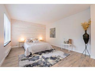 "Photo 10: 203 1467 MARTIN Street: White Rock Condo for sale in ""Searidge Court"" (South Surrey White Rock)  : MLS®# R2347342"