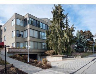 "Photo 3: 203 1467 MARTIN Street: White Rock Condo for sale in ""Searidge Court"" (South Surrey White Rock)  : MLS®# R2347342"