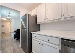 "Photo 9: 203 1467 MARTIN Street: White Rock Condo for sale in ""Searidge Court"" (South Surrey White Rock)  : MLS®# R2347342"