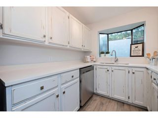 "Photo 7: 203 1467 MARTIN Street: White Rock Condo for sale in ""Searidge Court"" (South Surrey White Rock)  : MLS®# R2347342"