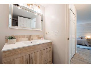 "Photo 12: 203 1467 MARTIN Street: White Rock Condo for sale in ""Searidge Court"" (South Surrey White Rock)  : MLS®# R2347342"