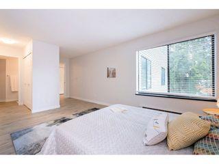 "Photo 11: 203 1467 MARTIN Street: White Rock Condo for sale in ""Searidge Court"" (South Surrey White Rock)  : MLS®# R2347342"