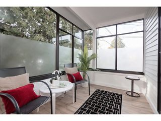 "Photo 17: 203 1467 MARTIN Street: White Rock Condo for sale in ""Searidge Court"" (South Surrey White Rock)  : MLS®# R2347342"