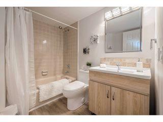 "Photo 16: 203 1467 MARTIN Street: White Rock Condo for sale in ""Searidge Court"" (South Surrey White Rock)  : MLS®# R2347342"