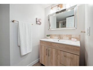 "Photo 13: 203 1467 MARTIN Street: White Rock Condo for sale in ""Searidge Court"" (South Surrey White Rock)  : MLS®# R2347342"