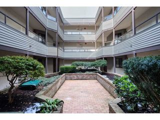 "Photo 19: 203 1467 MARTIN Street: White Rock Condo for sale in ""Searidge Court"" (South Surrey White Rock)  : MLS®# R2347342"