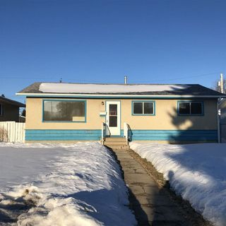 Main Photo: 6034 105 Street in Edmonton: Zone 15 House for sale : MLS®# E4147569