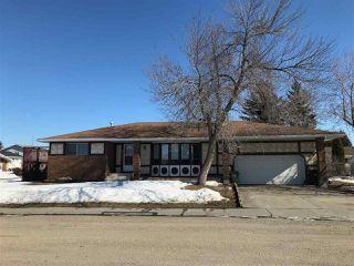 Main Photo: 4118 42B Avenue: Leduc House for sale : MLS®# E4147809