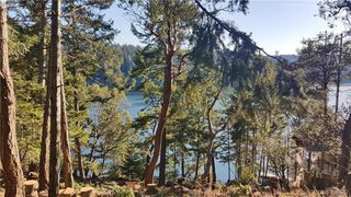 Photo 24: 6606 Razor Point Road in PENDER ISLAND: GI Pender Island Single Family Detached for sale (Gulf Islands)  : MLS®# 406862