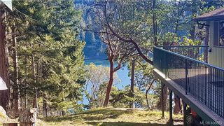 Photo 14: 6606 Razor Point Road in PENDER ISLAND: GI Pender Island Single Family Detached for sale (Gulf Islands)  : MLS®# 406862