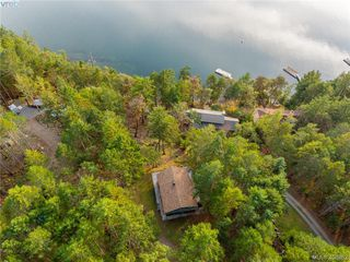 Photo 27: 6606 Razor Point Road in PENDER ISLAND: GI Pender Island Single Family Detached for sale (Gulf Islands)  : MLS®# 406862