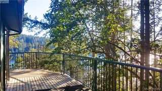 Photo 13: 6606 Razor Point Road in PENDER ISLAND: GI Pender Island Single Family Detached for sale (Gulf Islands)  : MLS®# 406862
