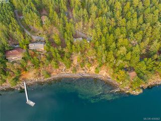 Photo 29: 6606 Razor Point Road in PENDER ISLAND: GI Pender Island Single Family Detached for sale (Gulf Islands)  : MLS®# 406862